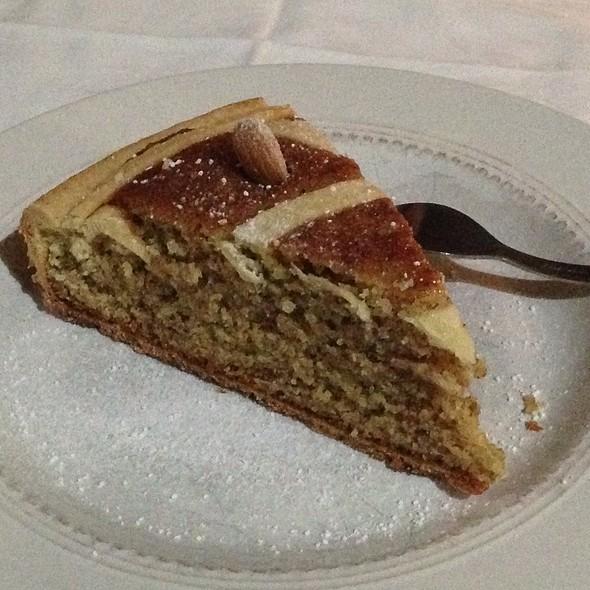 Imotski Cake