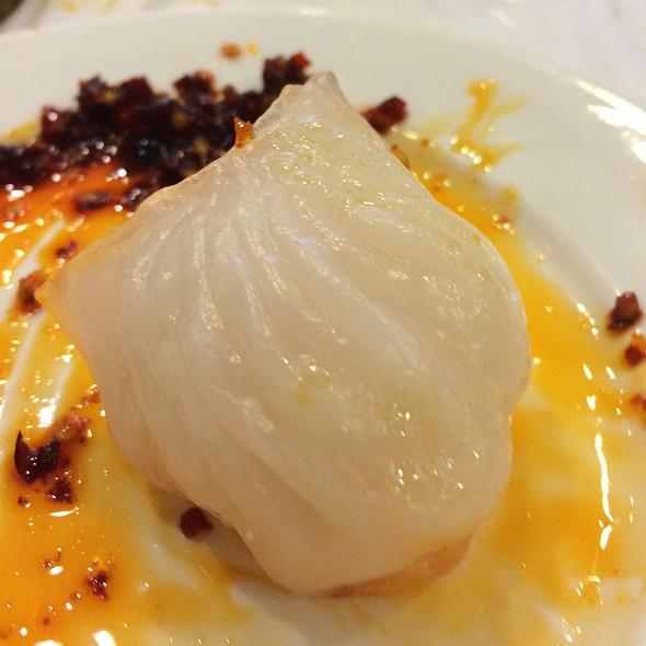 Har Gao @ Rol San Restaurant