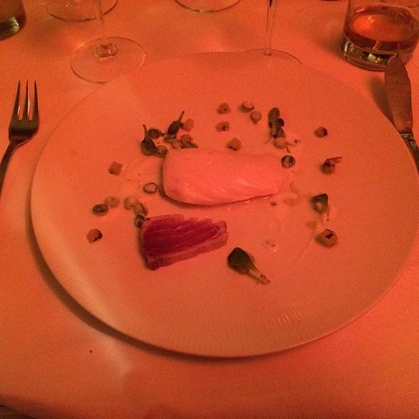 Mint Restaurant Long Island Reviews