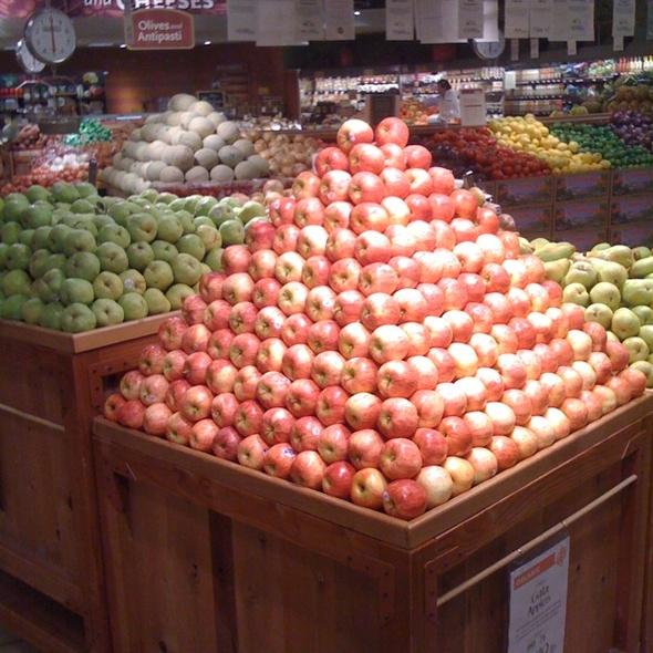 Whole Foods Market Marlton New Jersey