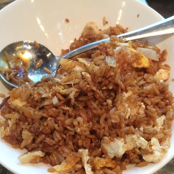Chow Faan