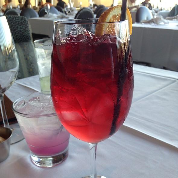 Vintana Sunset @ Vintana Wine + Dine