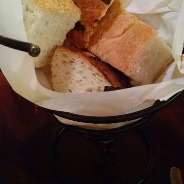 Bread - Not Your Average Joe's Watertown, Watertown, MA