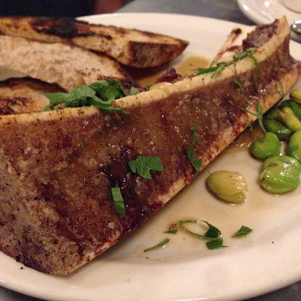 Bone Marrow.