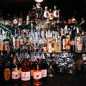 Tulio Bar