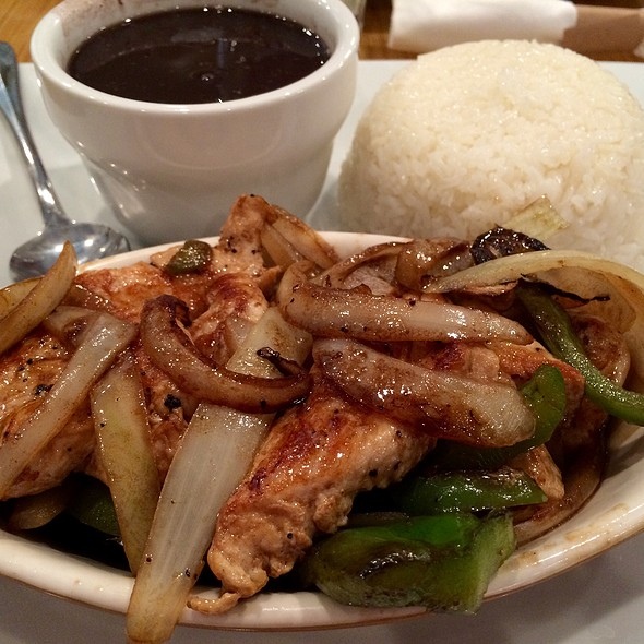 Casavana cuban cuisine miami lakes menu hialeah fl - Cuban cuisine in miami ...