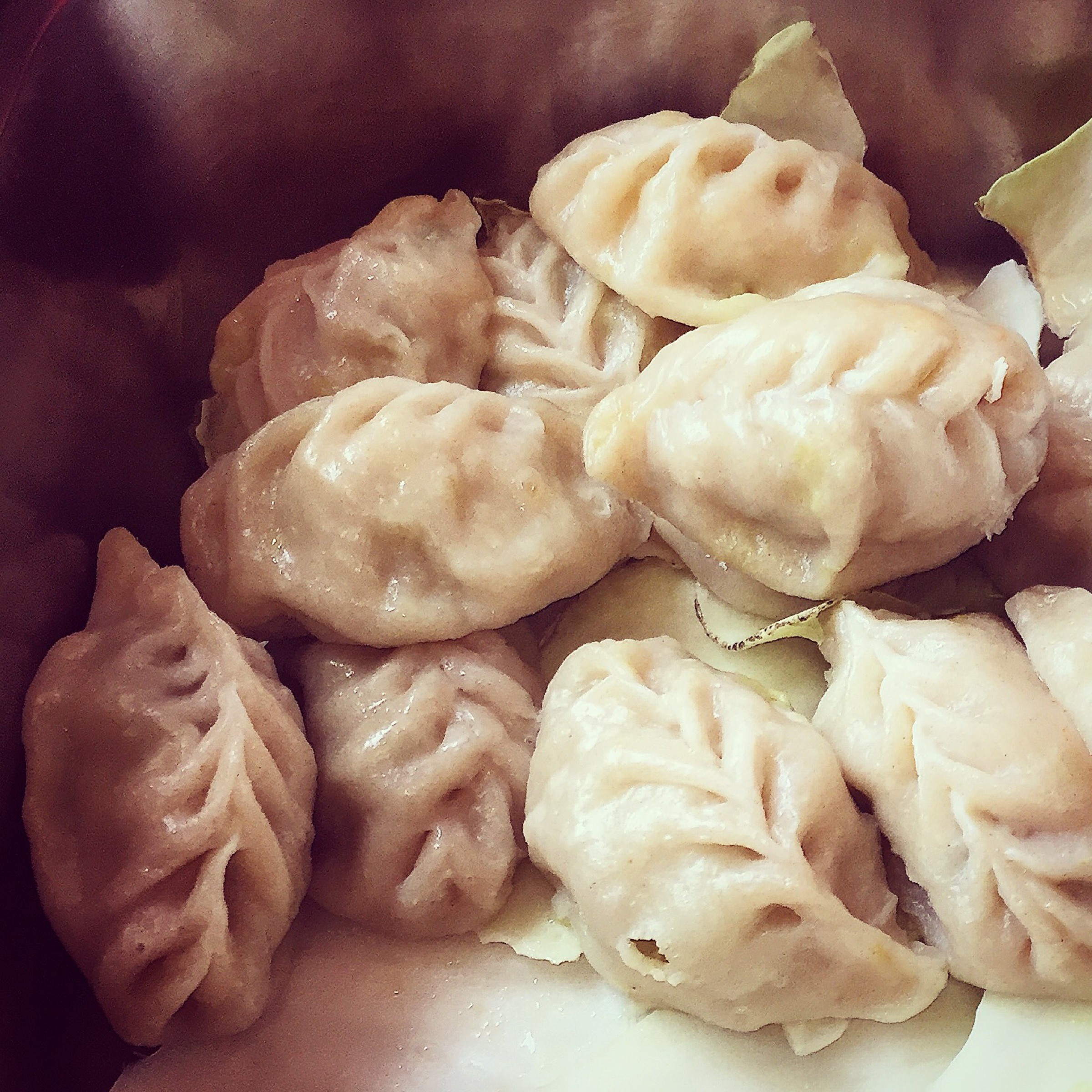 himalayan sherpa kitchen menu - burlington, vt - foodspotting