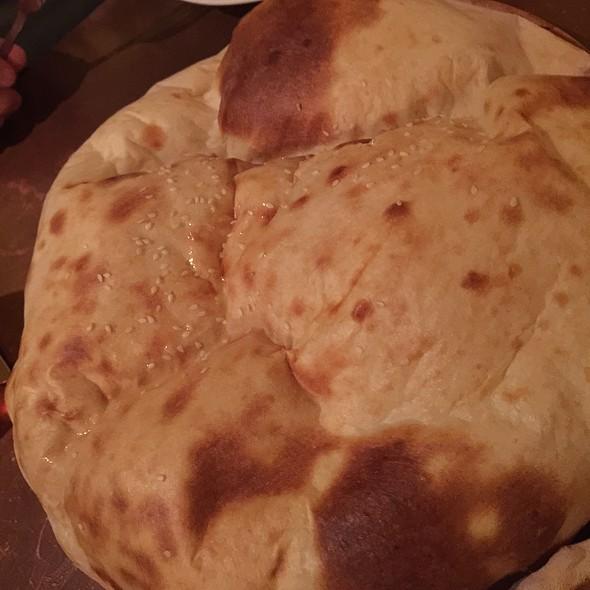 Lavas - Bosphorous Turkish Cuisine - Winter Park, Winter Park, FL