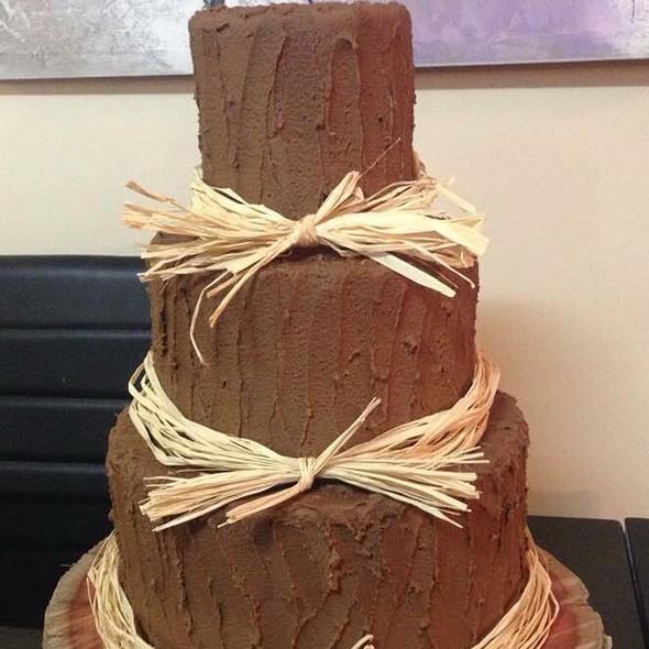 Cake Boss Malaga