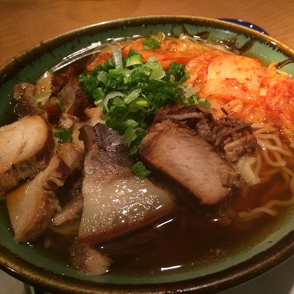 recipe: ramen lake worth [7]