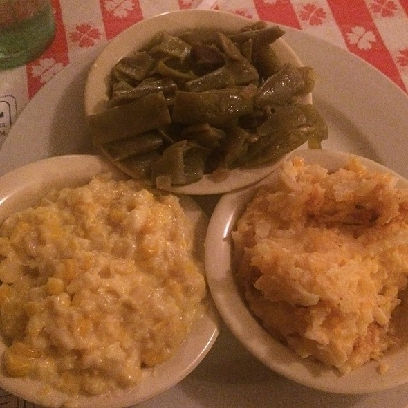 Blue Moon Cafe Nashville Tn