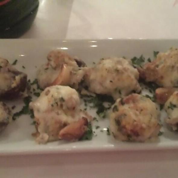 Romano's Macaroni Grill Menu - Shelby Township, MI ...