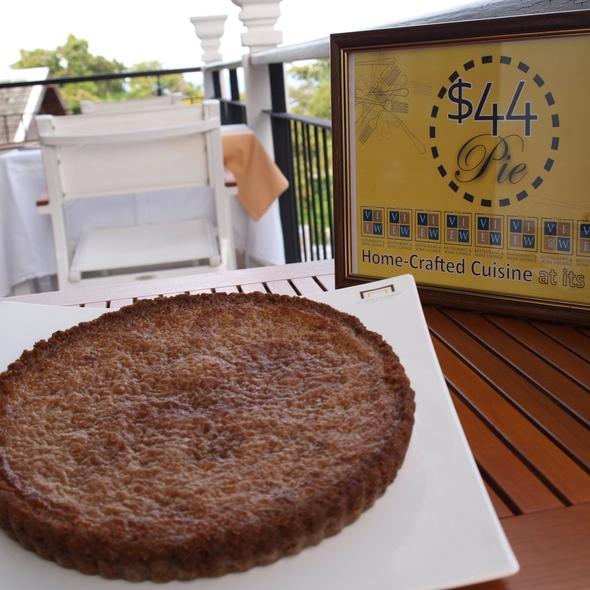 44$ Pie