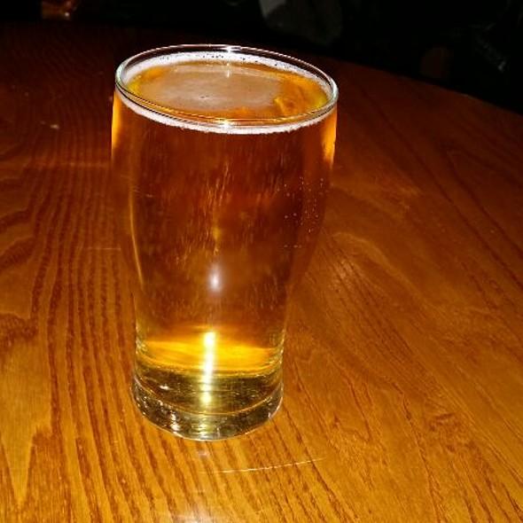 Cider @ The Hope Pub