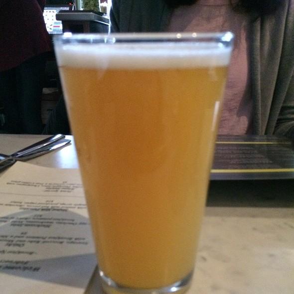 Beer Mosa
