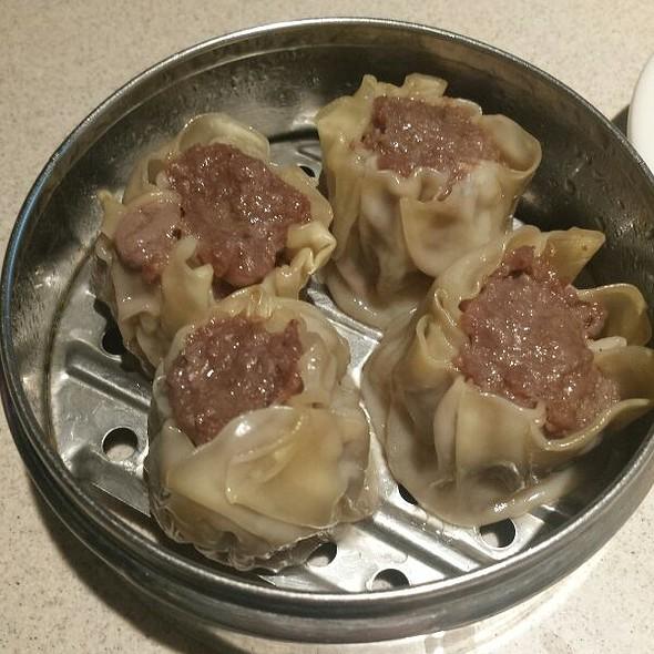 Dim Sum @ Abc Chinese Cuisine