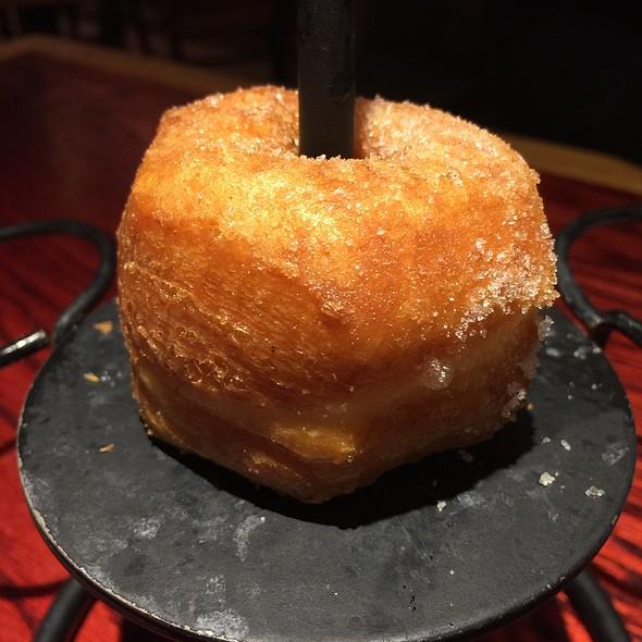 Fried Donut