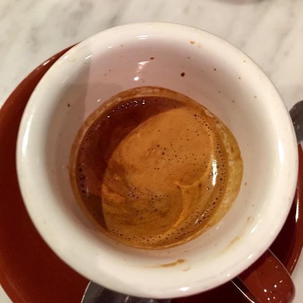 Guatemalan Single Origin Espresso
