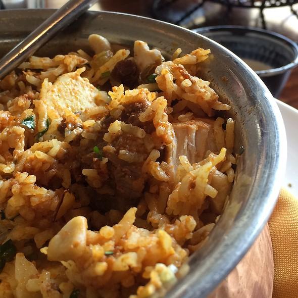 India's Biryani - India Restaurant, Providence, RI