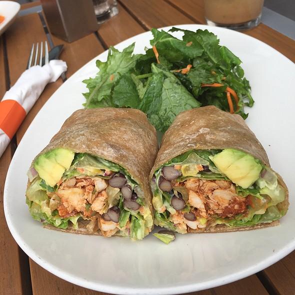 lyfe kitchen menu - palo alto, ca - foodspotting