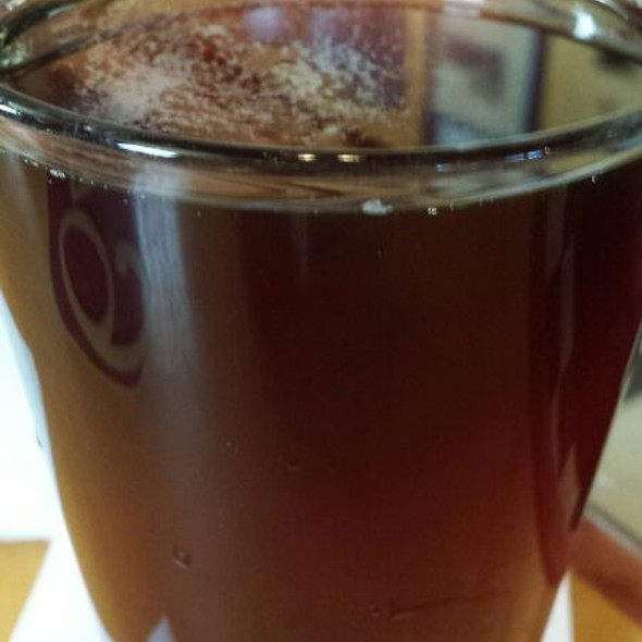 Midnight Brewery Rockville Red Ale