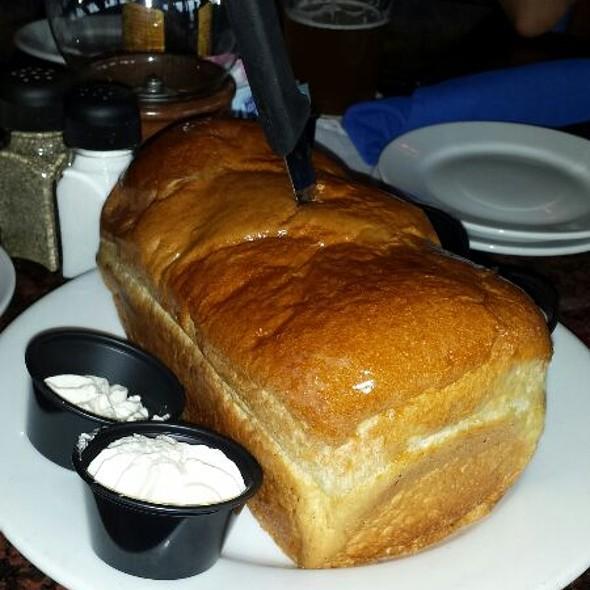 Bimini Bread