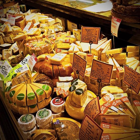 Venice Ca Whole Foods