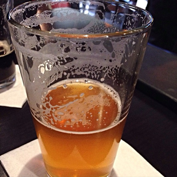 Kells Ipa - Kells Irish Restaurant & Pub, Portland, OR