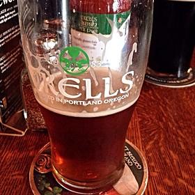 Kells Irish Red Ale