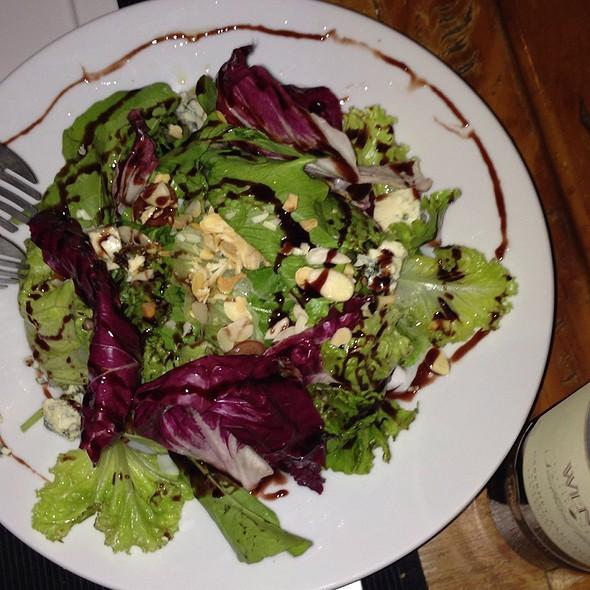 Salada Especiale