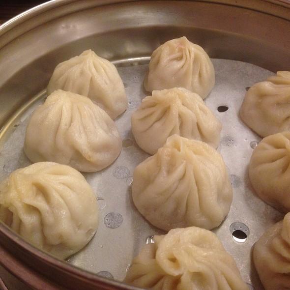 Hui Tou Xiang Noodles House – San Gabriel   Gastronomy