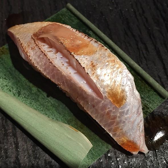 Kasugodai