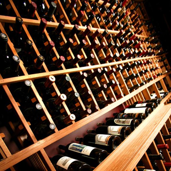 Wine - 555 East, Long Beach, CA
