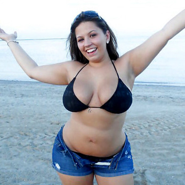 surfside bbw dating site Bbw meet,bbw dating,meet bbw singles shared a link sp s on s so s red s september 3 bbwdatingwebsitesorg how to chat with a bbw single - bbw dating tips are you interested in big beautiful women or bbw you are indeed interesting to date and chat with them they can be a good date and there are some good bbw chat sites.