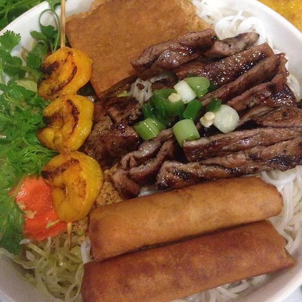 #9 @ Pho Bac Hoa Viet