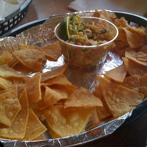 Mexican Food In Germantown Tn
