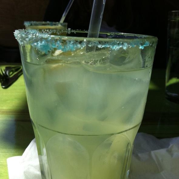 Margarita