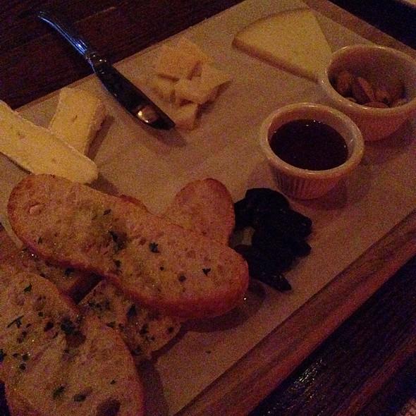 Barrique Kitchen & Wine Bar Menu - Babylon, New York - Foodspotting