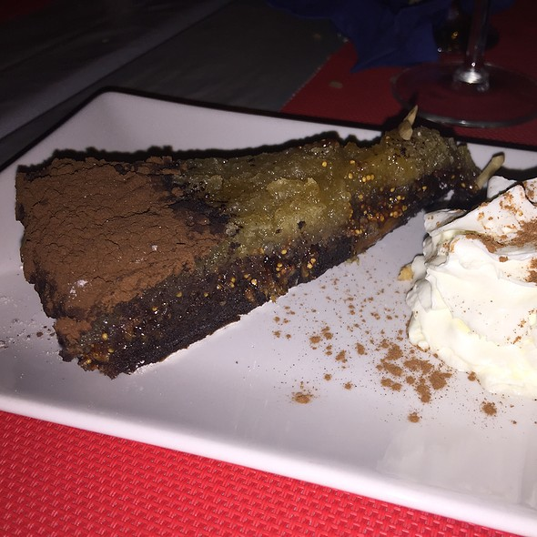 3 Delicias Algarvias @ Dom Petisco