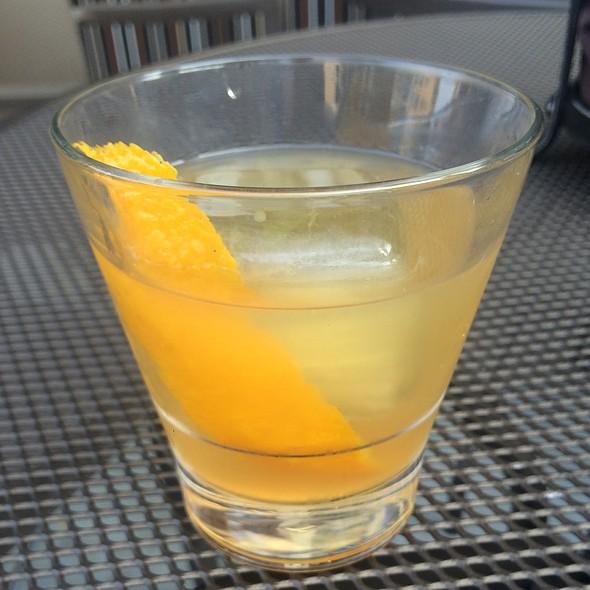 Cocktails!!!!!! - Madison's, Madison, WI