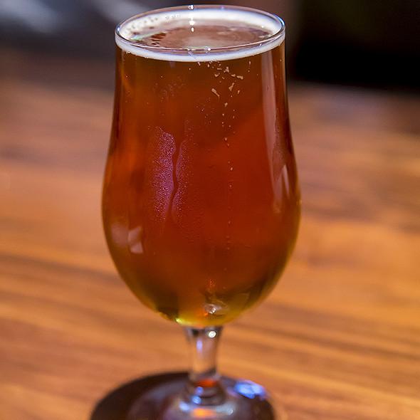 Altamont Beer Works Hella Hoppy Double IPA