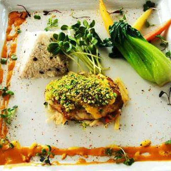 Seafood @ FoodBrats.com