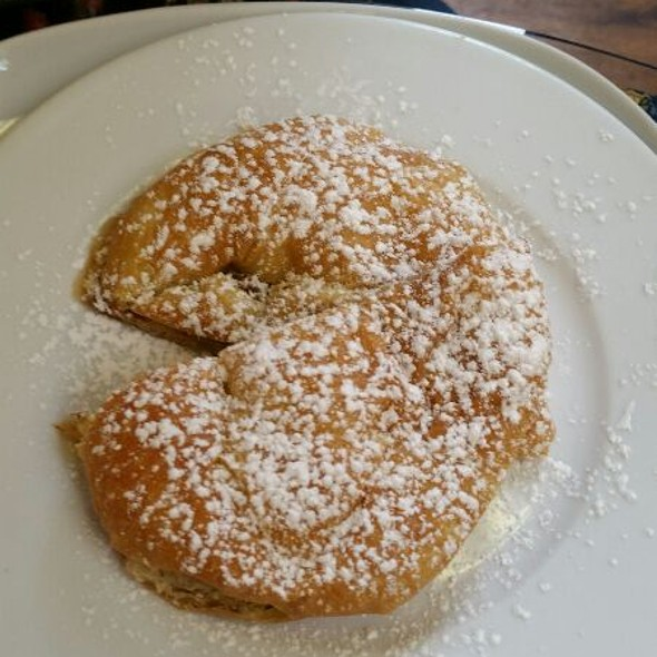 nutella croissant #croissant #nutella  #brunch #breakfast ies porn #newyork #french