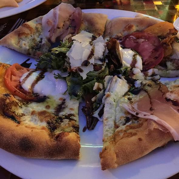 Pizzeta - Trevi, Las Vegas, NV