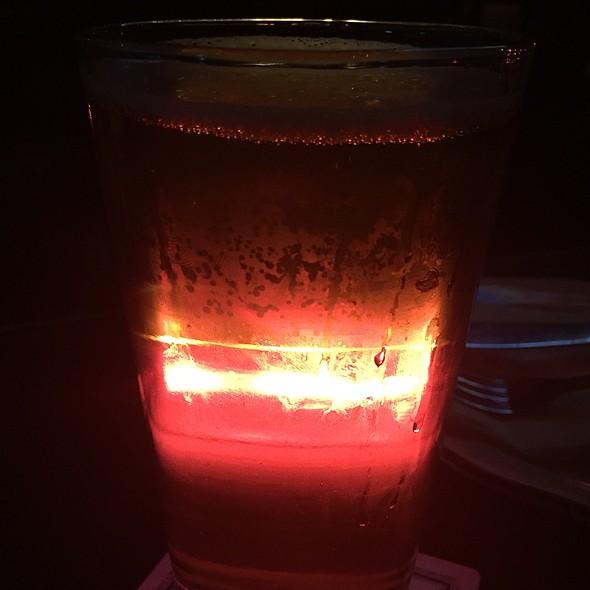 PBC Kenzinger Beer