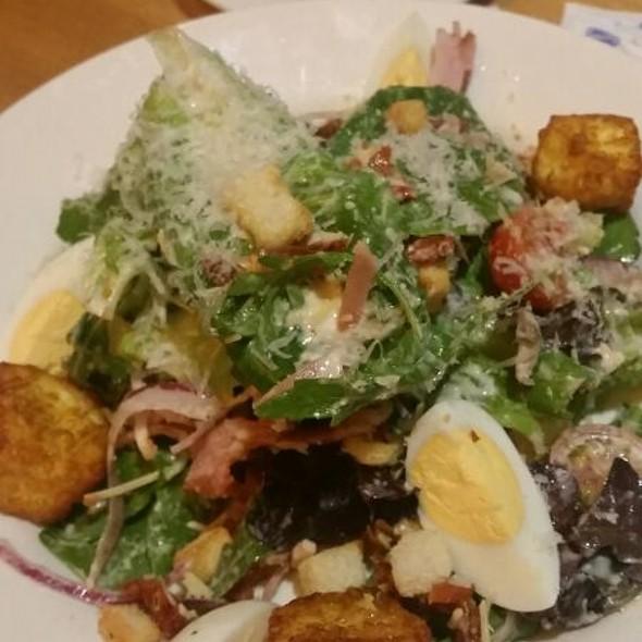 Salad @ Ballina RSL Club