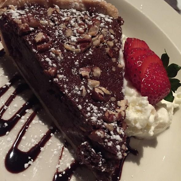 Pecan Pie - Meddlesome Moth, Dallas, TX