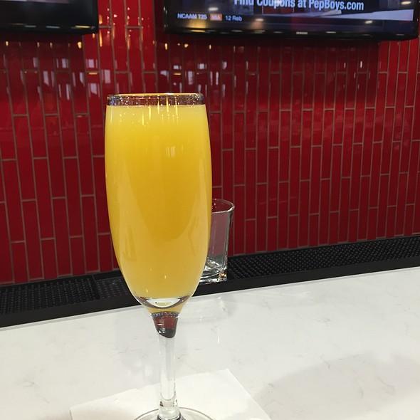 Mimosa - American Tap Room - Reston, VA, Reston, VA