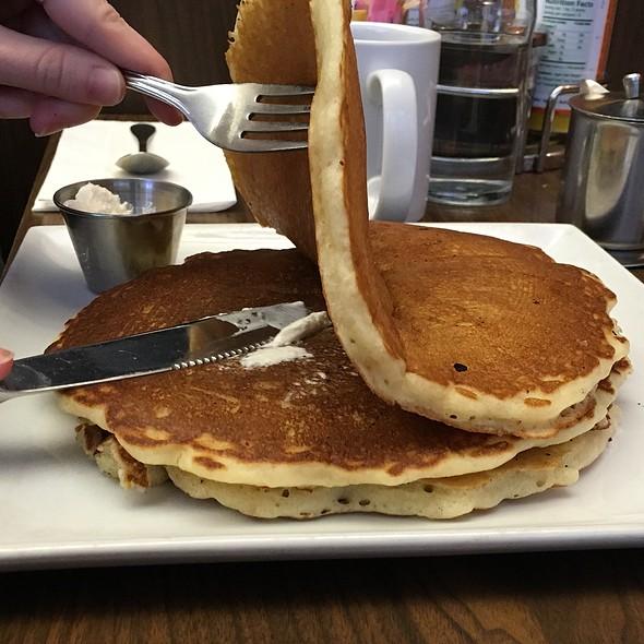pancakes - The Original