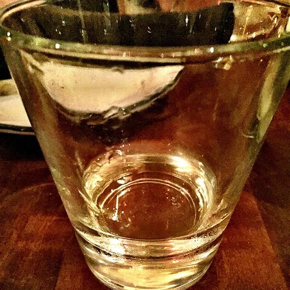 Moonshine!!! At Moonshine Patio Bar U0026 Grill